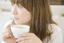 [渋谷] アクティブな人が集まるオシャレなカフェ会☆プレミアムな友活・恋活にも最適♪女性1000円