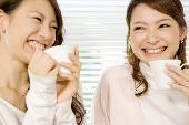 [渋谷] 読書好きが集まるプレミアムカフェ会☆読書好きな友達づくりをしたい方☆恋活&友活にオススメ!