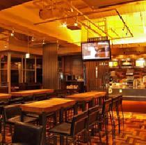 [新宿西口] 【女性500円】【新宿で深夜のカフェ会】20代~30代でフリートークを楽しみませんか?
