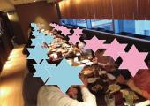 [銀座] 【土曜開催】恋婚飲み会《銀座編》~今日は銀座で5時(^^♪~