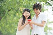 [浅草] 「1人暮らしの男女限定!婚活中の皆さんで浅草散策♪」(30~46才)