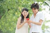 [浅草] 「7vs7の黄金比率!40代限定!1年以内に結婚したい皆さんで浅草散策♪」 (多少の年齢の前後OK)