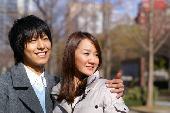 [浅草] 「7対7の黄金比率!30代限定!真剣に結婚を考えている皆さんで浅草散策♪(多少の年齢の前後OK)」