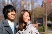 [浅草] 「7vs7の黄金比率!30代40代限定!真剣に結婚を考えている皆さんで浅草散策♪」 (多少の年齢の前後OK)」