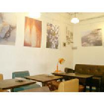 [代々木] 7/17開催☆カフェ好き、いろんなお店が知りたい人のカフェ会