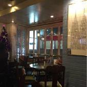 [池袋] 1/20新宿のムーディーなカフェで友達作りのカフェ会☆