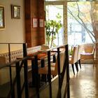 [仙台駅、青葉通り] ☆9/21開放的な癒し空間カフェで友達を作ろう☆青葉通りぞいにあるカフェで開催!