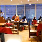 [銀座] 1/21ステキな店キラリトギンザで、仲良くなれる友達づくりのカフェ会☆
