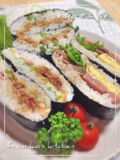 [江戸川区瑞江] ☆3/31開催!お花見で食べたいごはんを作ろう^^「みんなで協力して、楽しく料理を作ろう」★