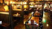 [銀座] 4/30ステキな店、銀座インズのアンティークカフェで友達づくりのカフェ会☆