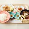 [銀座] 4/4一流のフレンチシェフの料理が食べられる素敵なランチ会!!銀座女子のテンションを上げる秘密にしておきたいお...
