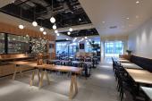 [新宿] 11/11アフターファイブが楽しめる!気軽に寄り道、友達作りのカフェ会☆