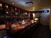 """[渋谷] 5/22(水)【参加費無料の異業種交流会】Meetup Bar@渋谷""""ミライヤ本店"""""""