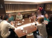 [有楽町] 女性主催!気軽に何でも話そう♪フリートークカフェ会 現在5名様♫