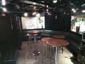 [新宿] 5/19(火)新宿【21時30~】ちょっと遅めの交流会  夜カフェ会
