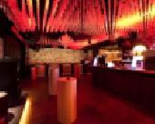 [六本木] 6/20(土)六本木20:00~フューチャークラブでマジックナーイツ『粋』なエスプリ東京パーティ