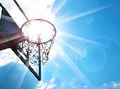 [都心] 【スポーツ de バスケ】20代限定〜バスケがしたいです〜