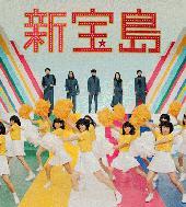 [四ツ谷] 【サカNight】サカナクションファンによる音楽祭☆