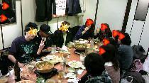 [千葉、柏] 2/21(日)☆★千葉・柏飲み会★☆ 友達作りオフ会イベントパーティー社会人サークル