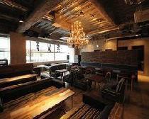 [渋谷] 旅好きが集まるカフェ会   16時30〜18時