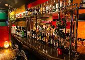 [新宿] 第5回友達の輪を広めよう会~お酒好きな人、お酒飲む空間が好きな人集合~3時間飲み放題をご用意してます!!!!!
