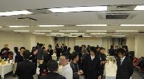 [渋谷] 【残席3名】新感覚!副業も出来てしまうビジネス異業種交流会@渋谷(2/18 19時~)