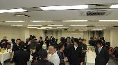 [渋谷] [第15回/渋谷]参加費1,500円!! 異業種交流会(12/18 13:30~15:45)