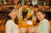 [池袋] ★20代限定・サクッとリーズナブル飲み会・格安で気軽に出会い・お友達作りしましょう★