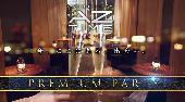 [赤坂] 【予約殺到中!】おしゃれなバーでワンランク上の合コン!プレミアム合コンin赤坂【30名募集!】