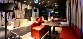 [渋谷] 12月20日【渋谷】国際交流カラオケパーティー♪♪
