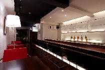 """[渋谷] 【2/18(水)20:00〜】 渋谷Bar交流パーティー""""foxy 3rd Wednesday"""""""