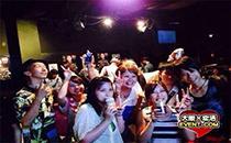 3/8(日)【100名規模】【心斎橋】誰でも参加しやすいカップリングパーティー★ホワイトデー前に本気のマッチング