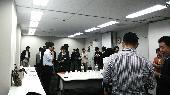 [池袋] 【満員御礼】 池袋サンシャイン33階で開催!ビジネスマインドの高い経営者が集まる異業種交流会@18時スタート / 入退...
