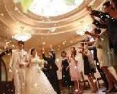 [渋谷] 少人数お見合いパーティー☆『平日休み限定恋活パーティー』成功率・成婚率の高いパーティーはデート感覚のお見合いSTYLE♪