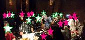 [新宿] 12月30日(水)新宿17時~30代40代限定飲み会(^^♪男性3900円女性1900円