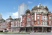 [東京] 異業種交流朝活 5/31(日)8:00~ @東京駅