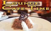 [西新宿] ◆朝カフェ会◆ 6/29(木) 10:00~@西新宿 1人参加多数♪ ドタ参オッケー!