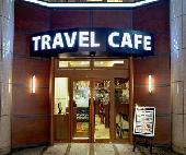 『Lin'Q』主催 【旅行好きが集まる素敵なカフェ会♪】 <<最大16名>>