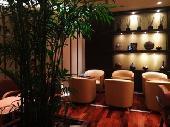 [銀座] 銀座駅・新橋駅より徒歩5分 銀座というハイステータスな場所で【朝活♪とにかく明るいビジネスカフェ交流会】