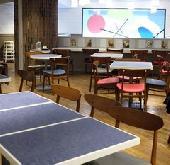 [渋谷] 渋谷駅より徒歩2分 アクセス抜群な渋谷駅前【新しい出会い♪とにかく明るいカフェ交流会】