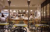 [渋谷] 【現在7名】渋谷駅より徒歩2分 アクセス抜群な渋谷駅前【新しい出会い♪とにかく明るいカフェ交流会】800円