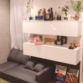 [恵比寿] 【 気軽な♪ランチ会@恵比寿 】アットホームな空間で楽しく自由に話しませんか??
