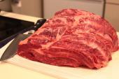 [渋谷] 5時間食べ飲み放題! EBISU Fridays Party 「肉祭」