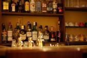 [北千住] 【9月1日 限定20名!】本格ワインを味わうワイン会開催!