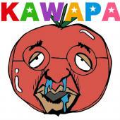 [渋谷] 参加費  無料だよ♪<渋谷>イベントサークル「KAWAPA」お茶会 ◆人脈作りしましょう!◆