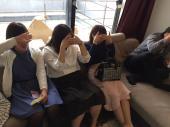 [九段下 神保町] 女子多数!!合コンパーティ!20代綺麗め女子!食べ放題飲み放題「KAWAPA」