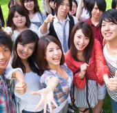 [六本木 赤坂] 華金合コンパーティ!20代女子多数!!食べ放題飲み放題♪