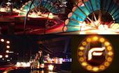 [表参道] 東京大学AFFINITY主催♦女子大生&20代社会人150名☆交流Party