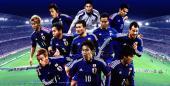 [代々木] 【急げ!!現在25人超え定員間近!!】サッカーアジア最終予選 日本vsイラク スポーツバーでみんなで応援しよー!...
