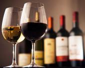 [麻布十番] ❤️❤️エレガンスワイン会❤️❤️20〜30代✨成城石井がプロデュースする✨Le Bar a Vin 52✨ 極上フードと選りすぐりのワ...